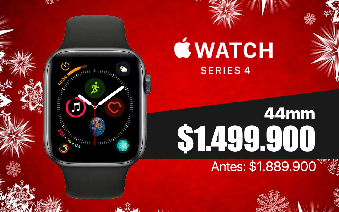 apple-watch-promo-01