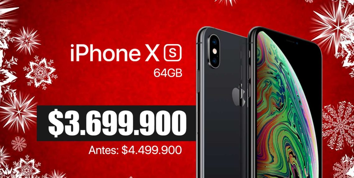 banner-iphone-xs-promo-003