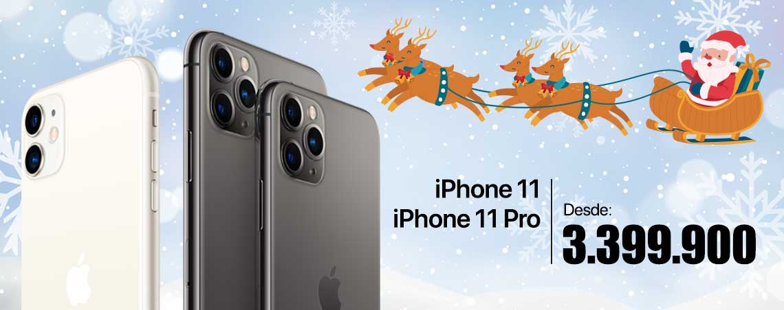 banner-promo-iphone