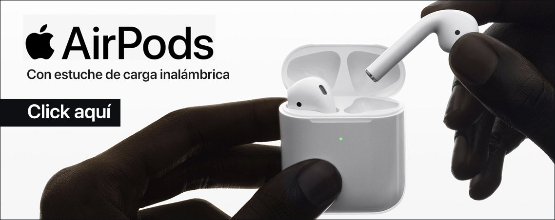 banner-interno-airpods-abril