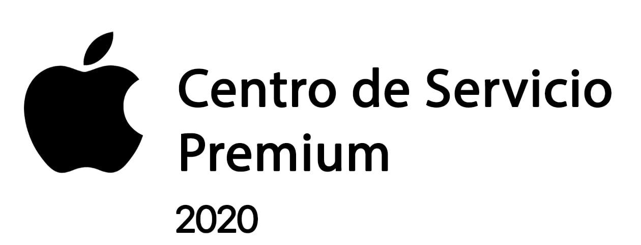 Compudemano es Centro de Servicio Premium de Apple