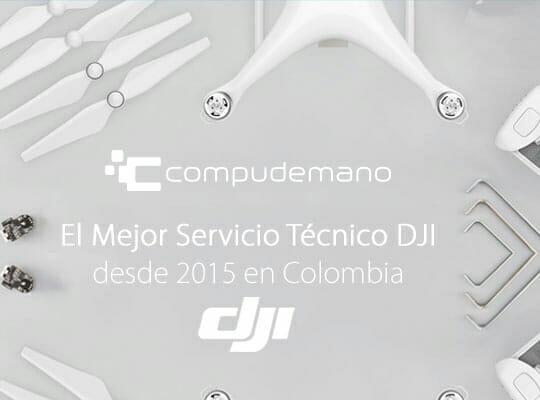 banner-dji-soporte-optimizado
