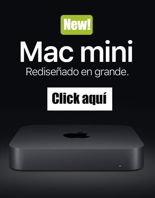 banner-mac-mini