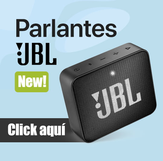 jbl-banner-lateral